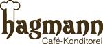 Café-Konditorei Hagmann Logo