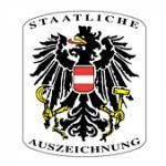 Staatliche_Auszeichnung