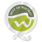 best-of-wachau_logo