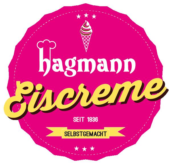 Ice-cream Specialties
